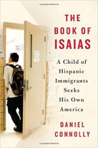 book-of-isaias