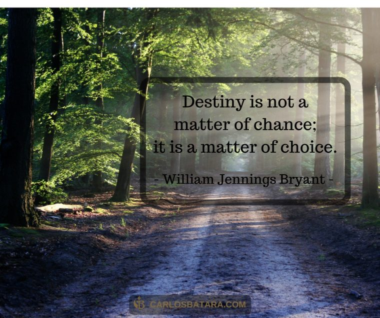destiny-is-not-a-matter-of-chance-it-is-a-matter-of-choice