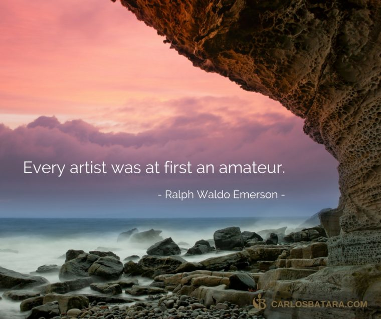 every-artist-was-at-first-an-amateur